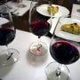 9月のワイン会 その2