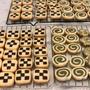 クッキー大量生産