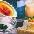【牛乳を使った低温調理レシピ】TOP5
