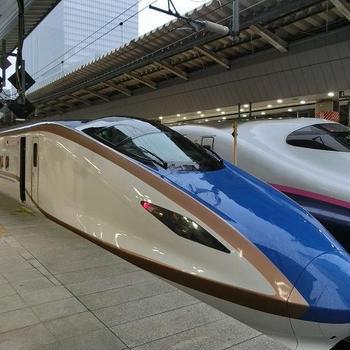 金沢旅行1