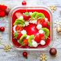 「マイナビウーマン子育て」にてクリスマススイーツのレシピを紹介中↓↓↓https:/...