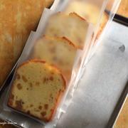 【袋の汚れを解決♪】お菓子を綺麗にラッピングする方法❁わたし的コツ