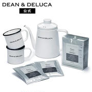 DEAN&DELUCA ポイント20倍&パーフェクトバッグセット♪楽天スーパーセール