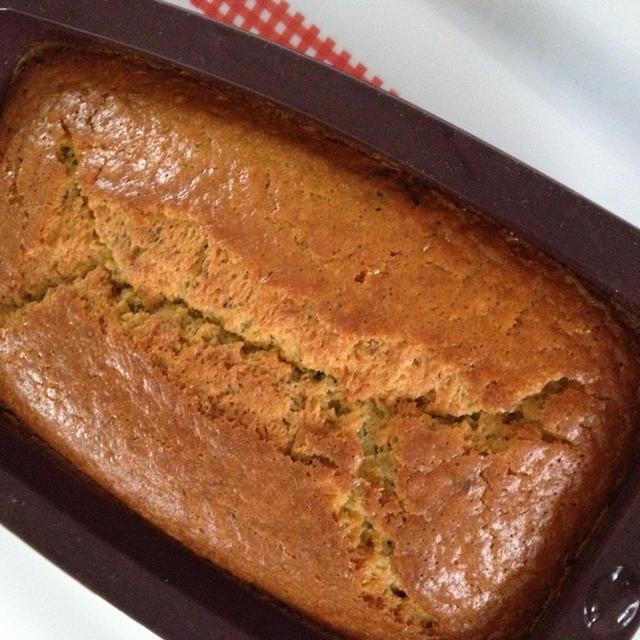 紅茶 パウンド ケーキ レシピ