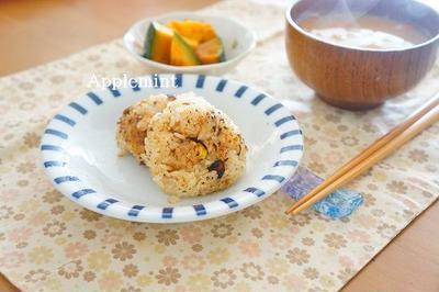 【受賞のお知らせ】レシピブログ「缶詰・びん詰め・レトルト食品」レシピコンテスト
