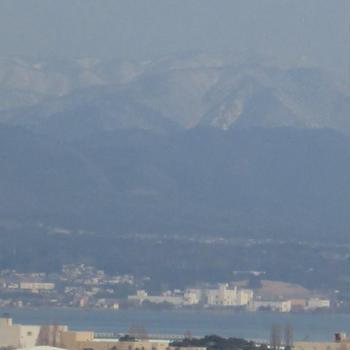 琵琶湖っていいよよねぇ~