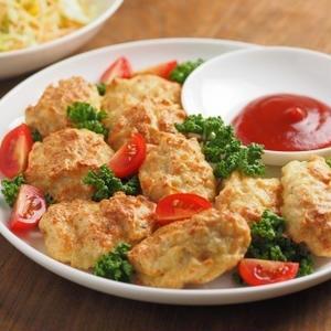 安い・涼しい・美味しいの3拍子!トースターで楽チン「鶏肉料理」