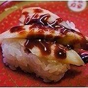 安定のはま寿司クオリティも多少変化あり