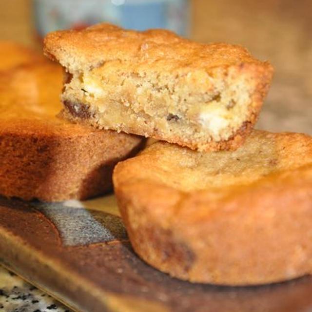 クッキーケーキ♪