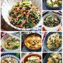 野菜不足が気になったら...!子供も喜ぶ♪「簡単小松菜レシピ10選」