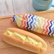 「地元飯」を自宅で再現! みんなのローカルレシピ~滋賀県民なら知ってる?「サラダパン」~マイナビニュースに掲載