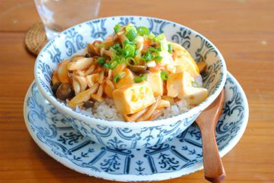 絹ごし豆腐のおすすめレシピ、定番からスイーツまで大特集!