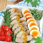 七夕に!夏にお勧めの簡単料理6品☆