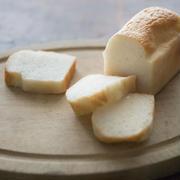 米粉専門教室「hiro-cafe」が話題沸騰中!作業時間10分で作れる米粉パンとは?