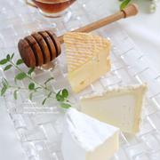 チーズに合わせるのはハチミツ?メープルシロップ?