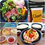 絶品パンケーキやクラフトビール「メットライフドーム」球場グルメも楽しめる新エリアオープン!
