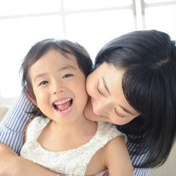 【熊本県】子育てママお話しましょ!熊本子育て生活の一歩を踏み出そう。
