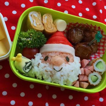 #satomiごはん8/18(tue.)#水菜とムネ肉のサラダ #豚バラとピーマ...