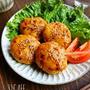 水切り不要だから楽ちん!「ひき肉×豆腐」のおすすめレシピ