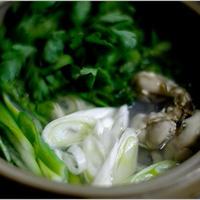 mizkan 味ぽんで食べる 3点おかず鍋 レシピコンテスト開催中*vol3。