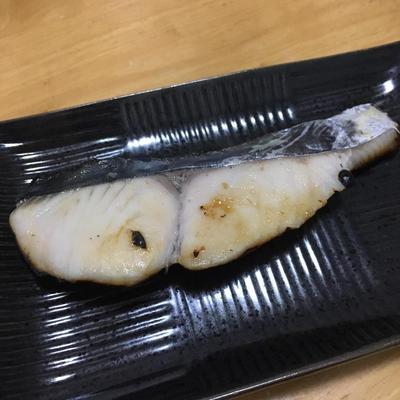 【さわら・サワラ・鰆】外食でも定番な「西京焼き」
