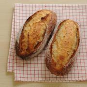 ライフレークパン