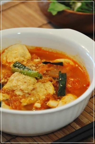 豆腐スープで体も心も健康に♪簡単美味しい豆腐スープレシピ6選