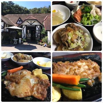 山形旅行 初日は・・朝食が良かった「リッチモンドホテル山形」(料金分は満足・笑)