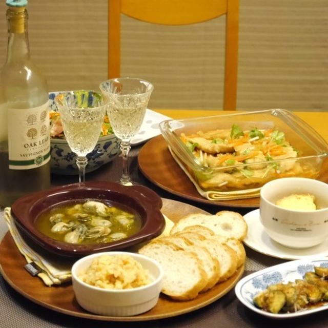 【うちレシピ】キャベツのペペロンチーノ風 / 【参加中】「手軽にできる、ごちそうレシピ」モニター参加中