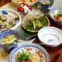 ◆金沢おでんでおうちごはん~ゆるやか糖質制限中♪