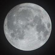 ■【中秋の名月】