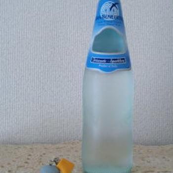 I LOVE WATER☆