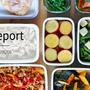 簡単でシンプルな8品。週末まとめて作り置きレポート(2021/06/06)