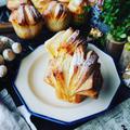 ご質問にお答え♪と、お家パンを楽しもう❤️お家パンレシピ色々~♪と贅沢バターフレーキー❤️