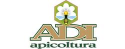ADI apicultura