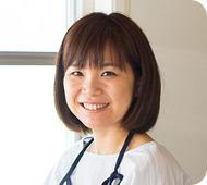 武田真由美さん 「真由美さんの1週間2500円節約レシピ」