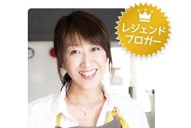 たっきーママ(奥田和美)さん