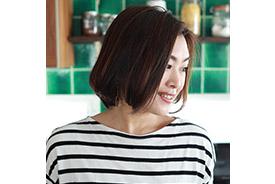 nozomiさん