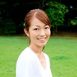 satomiさん