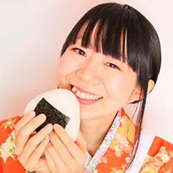 和田良美さん