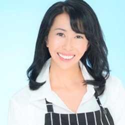Tomomiさん