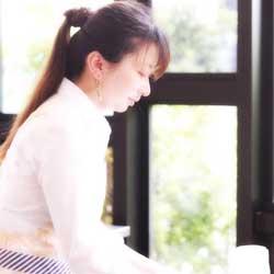 マユみそさん