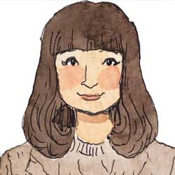 Yuumiさん
