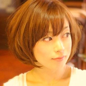 a_harunaさん