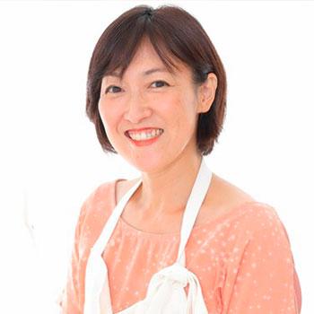 陽だまりきっちん料理教室 阿部優さん