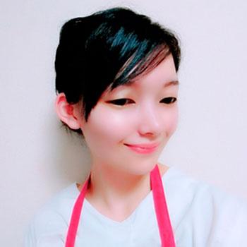 料理愛好家あーみん*さん